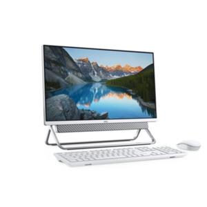 DELL Inspiron 5400 H72V3 i5-1135G7 8GB/512GB SSD WLAN/BT Win10