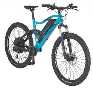 Prophete Mountain E-Bike Graveler 27,5'' 20.EMM.10