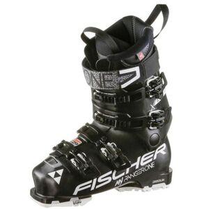 FISCHER Sports Skischuhe My Ranger One 100X GripWalk Damen