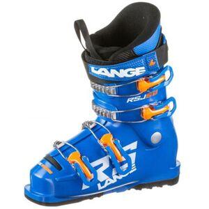 Skischuhe RSJ60 Kinder