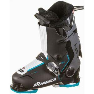 Nordica Skischuhe HF 85 W GripWalk Damen
