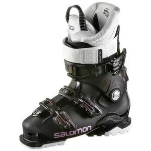 Salomon Skischuhe QST ACCESS X70 W IIC Damen