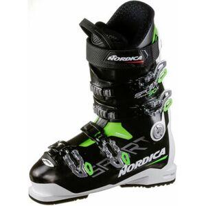 Nordica Skischuhe SPORTMACHINE 90 X Herren