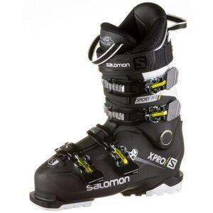 Salomon Skischuhe X PRO 110 Sport Contagrip® Herren