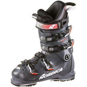 Nordica Skischuhe SPEEDMACHINE 110 X GripWalk Herren