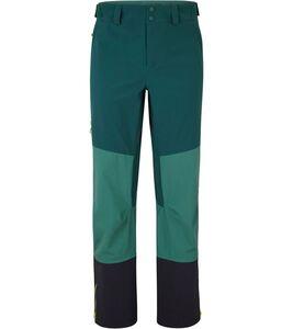 Ziener NIRON man (pants active) spruce green spruce green 50