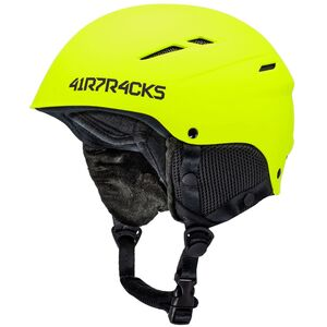 Snowboard Helm STAR T-200 - Neon - S - 48cm-52cm