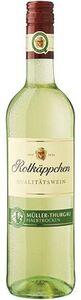 Rotkäppchen Qualitätswein Müller-Thurgau Halbtrocken 0,75l