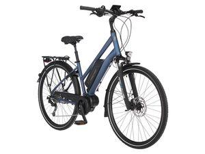 FISCHER E-Bike »ETD 1820.1«, Trekkingrad