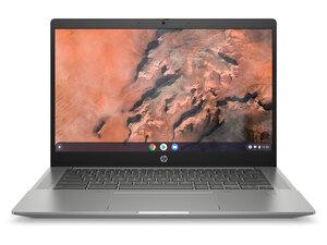 hp Chromebook 14b-na0233ng mit AMD Ryzen 3 3250C,14 Zoll FHD-Display