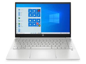 hp 14-dv0052ng Pavilion Laptop mit Intel® Core i5-1135G7, 14 Zoll FHD-Display