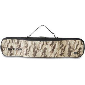 DaKine Boardbag PIPE, Größe:165, Farben:ashcroft camo