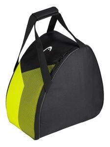 HEAD - Skibootbag/Skischuhtasche für 1 Paar Skischuhe/Snowboardboots | Modell: 2020/21