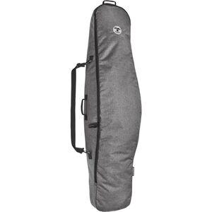 Icetools Board Jacket Snowboard Bag / Tasche Farbe: Grey, Länge in cm: 155