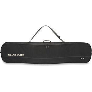 Dakine PIPE SNOWBOARD BAG UNISEX - BLACK 157CM