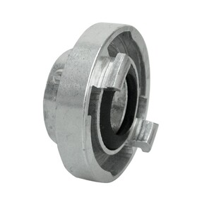 T.I.P. DN 38-Storz-Kupplung 1,5 Zoll IG
