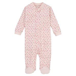 IMPIDIMPI Frottee-Baby-Nachtwäsche