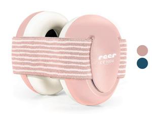 Reer Baby Kapselgehörschutz »SilentGuard«, klein, leicht, faltbar und verstellbar