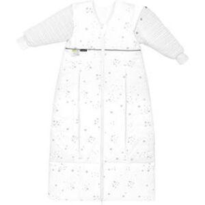 Odenwälder primaklima Thinsulate™-Schlafsack mit Arm