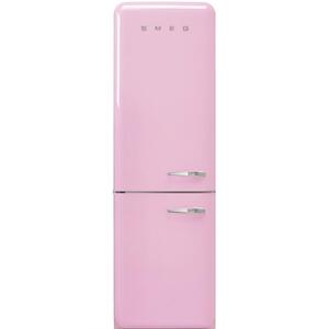 Kühl-Gefrier-Kombination FAB32LPK5 Links
