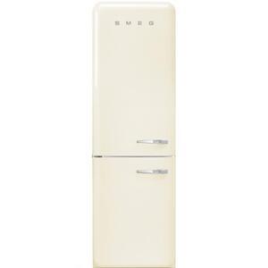 Kühl-Gefrier-Kombination FAB32LCR5