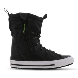 Converse All Star Mc Boot - Vorschule Schuhe