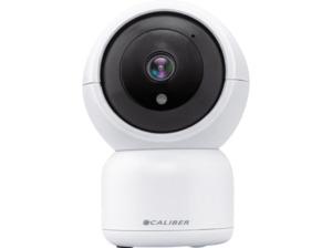 CALIBER HWC102PT Smart Camera, Innen Kamera