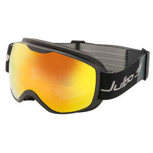 Skibrille / Snowboardbrille Julbo FUsion Allwetter Erwachsene/Kinder