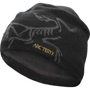 Arc'teryx BIRD HEAD TOQUE Unisex - Mütze