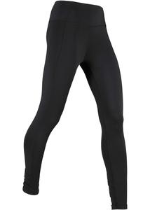 Shaping-Sport-Leggings, 7/8-Länge, Level 2