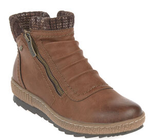 Relife Boots