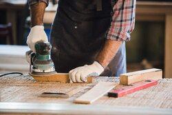 Schleifscheiben in Profi-Qualität bei Werk-Partner Angebot