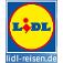 Angebote von Lidl-Reisen