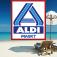 Aldi-Nord-Reisen