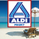 Aldi-Reisen