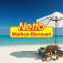Netto-Reisen