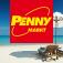 Penny-Reisen