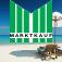 Marktkauf-Reisen