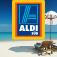Aldi-Süd-Reisen