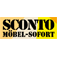 Sconto-SB Filiale in Dohnaer Str. 248, 1239 Dresden - Nickern