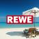 REWE Reisen
