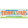 Trink & Spare Filiale in Kaiserstr. 63-69, 42329 Wuppertal