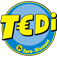 Tedi Filiale in Kaiserstr. 95-97, 52146 Würselen