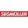 Segmüller Filiale in Segmüller Allee 1, 50259 Pulheim