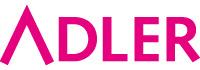 Kleines Adler Logo