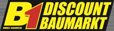 Angebote von B1 Discount