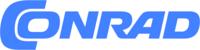 Kleines Conrad Logo