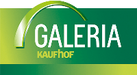 Angebote von Galeria Kaufhof