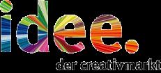 Angebote von idee. der creativmarkt