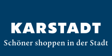 Angebote von Karstadt